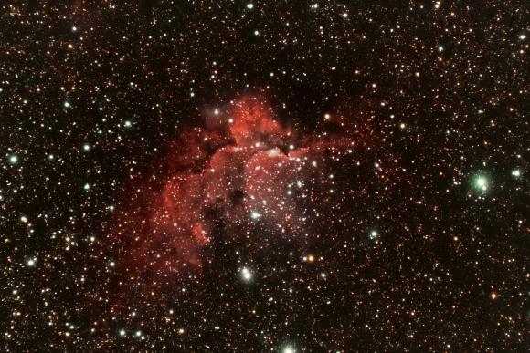 NGC7360